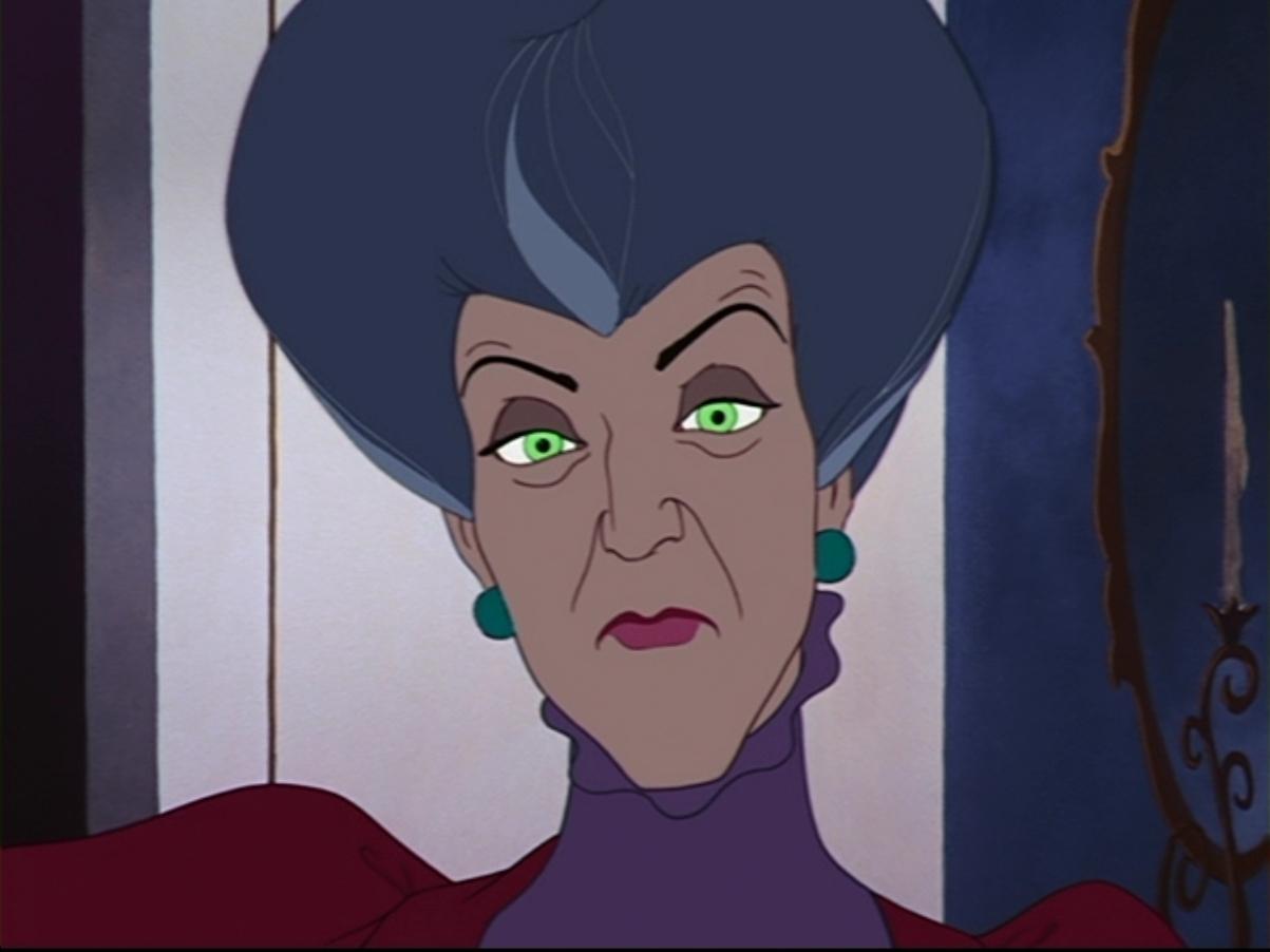 Resultado de imagem para stepmother disney villains