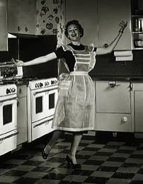 Happy Homemaker.jpg-thumb_202_269
