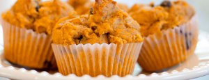 Wheat_Free_Pumpkin_Chocolate_Chip_Muffin_600x232