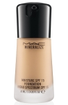MAC-Mineralize-Moisture-Foundation